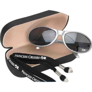 447d2fab6e Sunglasses With A Case - Custom Decorated Promotional Items ...