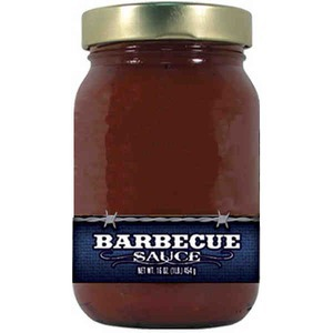 BBQ Sauces - Sweet and Smokey Barbecue Sauces