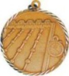 Swimming Medals -