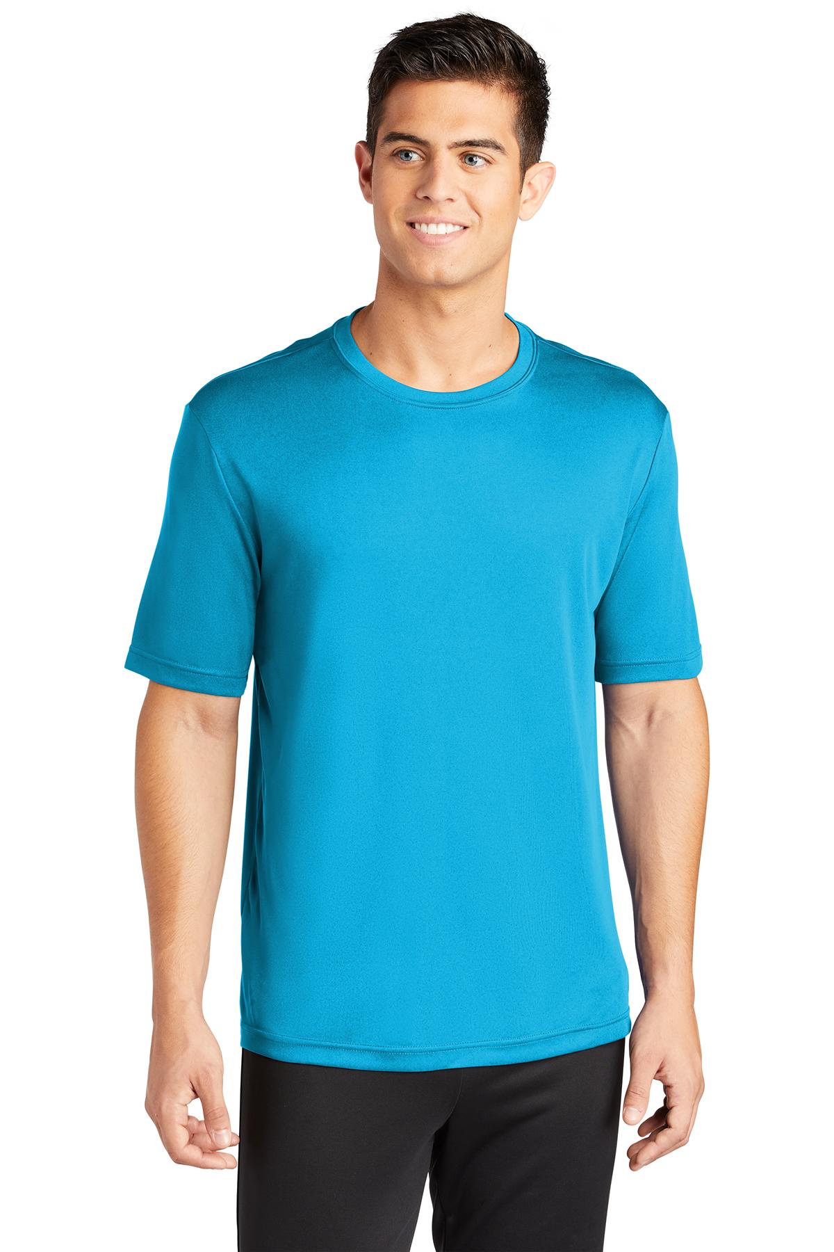 Custom Made T-Shirts!
