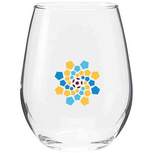 Custom Imprinted Taster Wine Drinkware Crystal Gifts