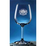 Wine Crystal Gifts -