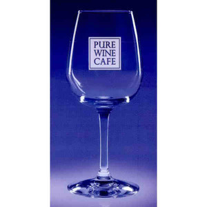Wine Set Crystal Gifts -