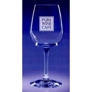 Custom Imprinted Taster Wine Set Crystal Gifts!
