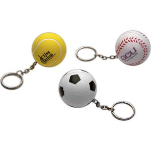 Tennis Sport Themed Promotional Items -