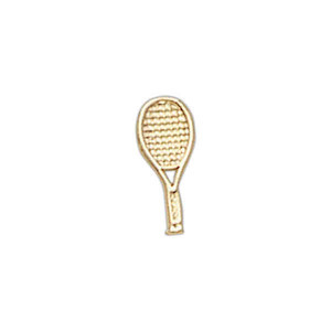 Stock Sports Lapel Pins -