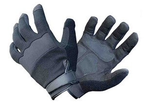 Gloves - Terry Cloth Gloves