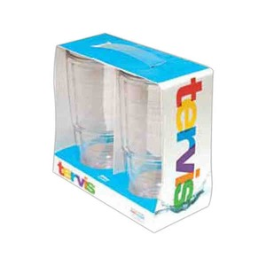 Personalized Tervis Tumbler® Sets!