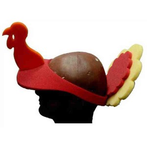 Thanksgiving Themed Promotional Items -
