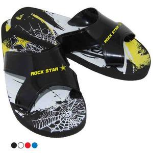 Flip Flop Sandals -