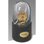 Custom Imprinted Accountant