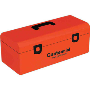 Construction Stress Relievers - Tool Box Stress Relievers