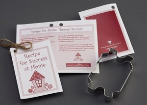 Custom Decorated Torah Stock Shaped Cookie Cutters!