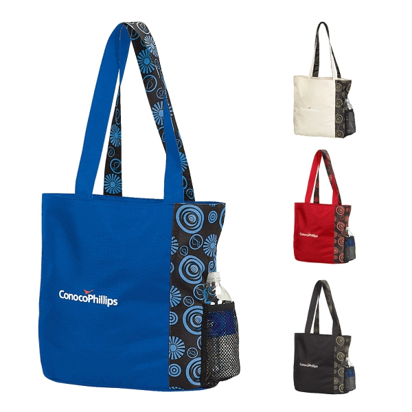 Blue Color Promotional Items -