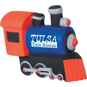 Railroad Promotional Products -