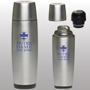 Custom Imprinted Tumbler Sport Bottle Gift Sets