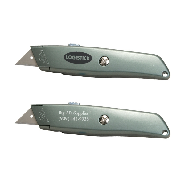 Utility Knife Tools -
