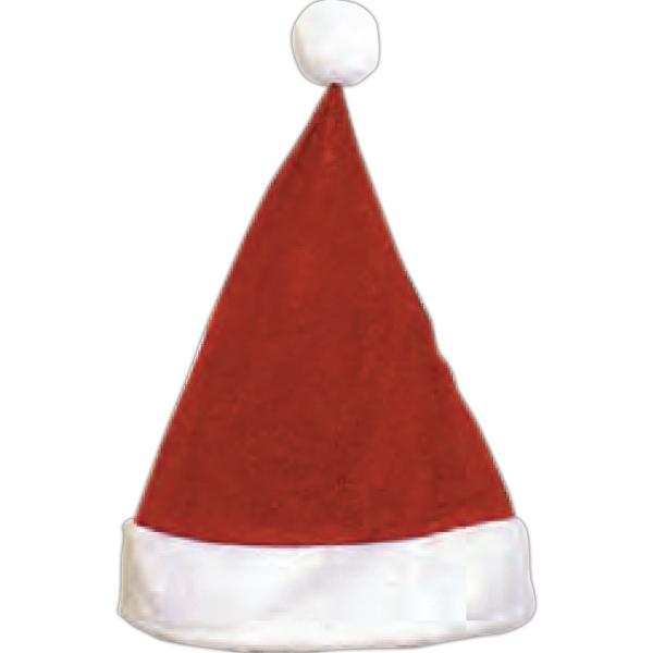 Santa Hats -