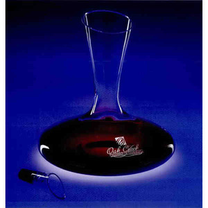 Wine Decanter Crystal Gifts -
