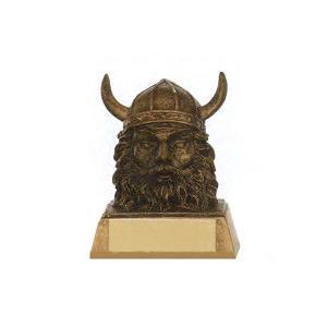 Viking Mascot Promotional Items -