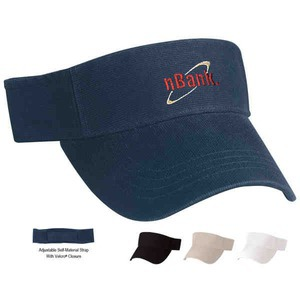 Beach Theme Items - Visors