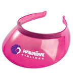 Promotional Items For Under A Dollar - Outdoor Promotional Items Under A Dollar