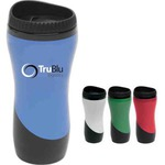 Custom Printed Vivid Color Tumblers!