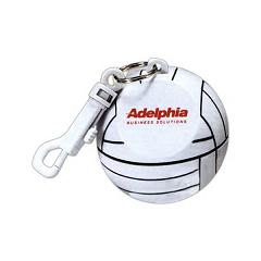Volleyball Sport Themed Items -