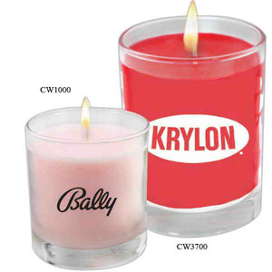 Candles - Votive Candles