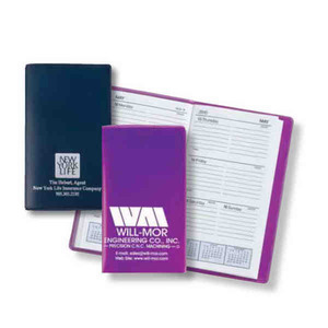 Pocket Planners -