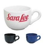 Mugs -