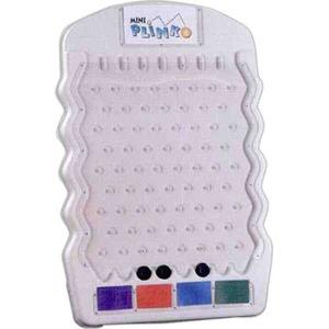Plinko Games -