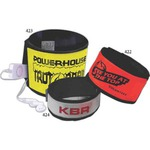 Custom Printed Wide Reflective Armbands!