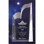 Crystal Awards -