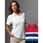 Callaway Corporate Apparel Promotional Items -