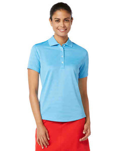 Womens Callaway Corporate Polo Shirts -