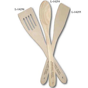 Cooking and Kitchen Themed Items - Wooden Kitchen Utensils