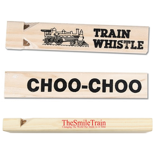 Custom Printed custom-printed-train-whistles