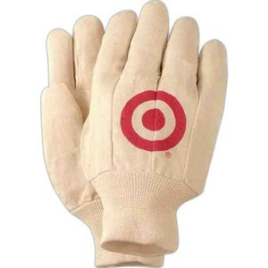 Custom Imprinted Work Gloves