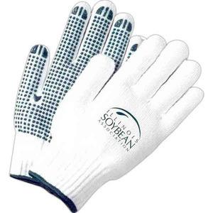 Custom Imprinted Work Gloves!