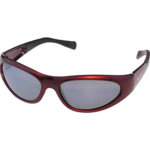 b7ec3df36b Sunglasses Wrap - Custom Made Promotional Items - WaDaYaNeed